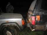 200501_koscierzyna_jeep069