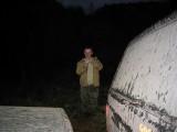 200501_koscierzyna_jeep070
